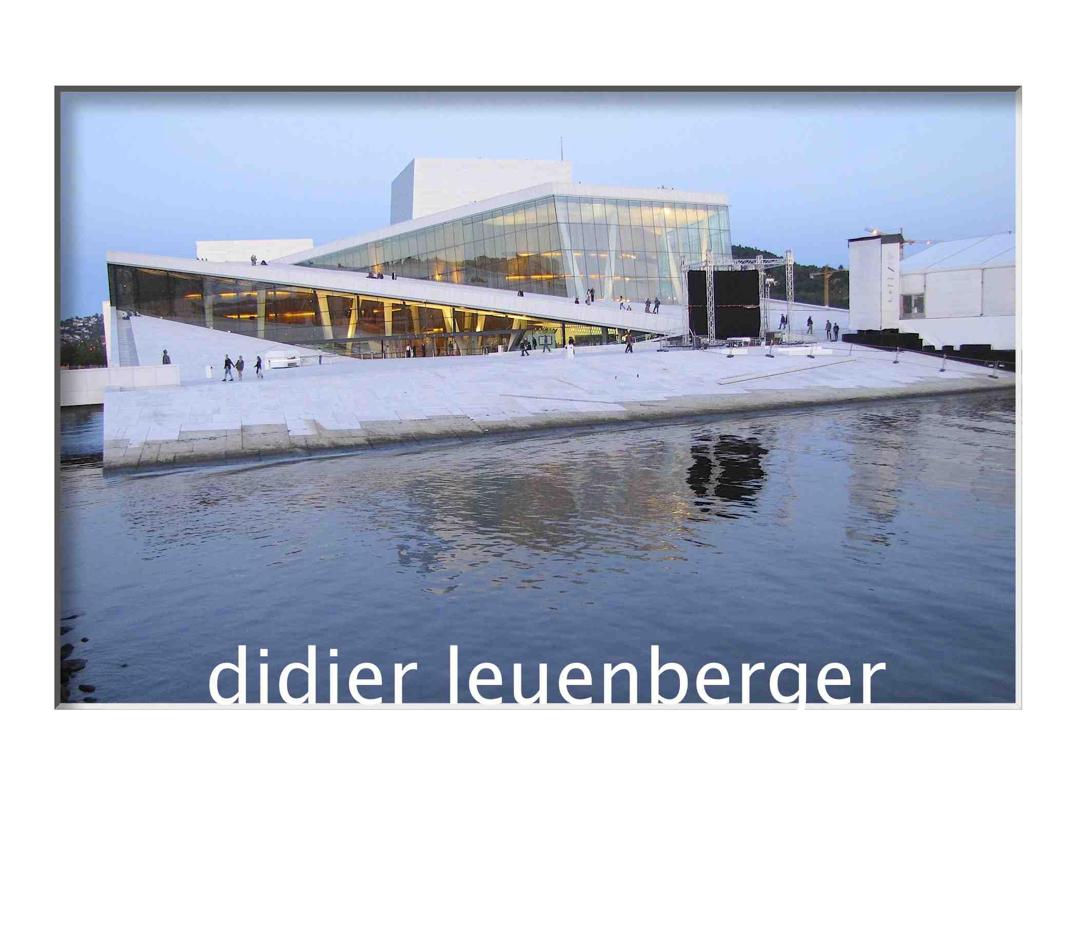 NORVEGE AOÛT 2011 2930.jpg