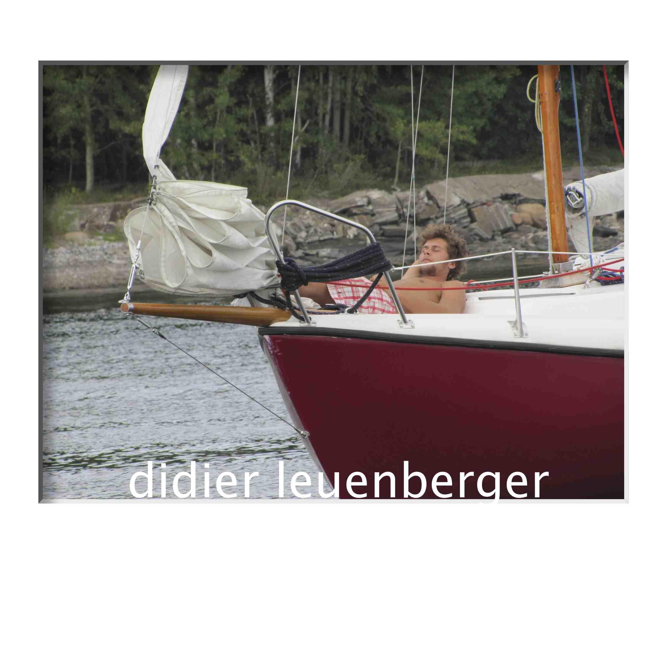 NORVEGE AOÛT 2011 2976.jpg