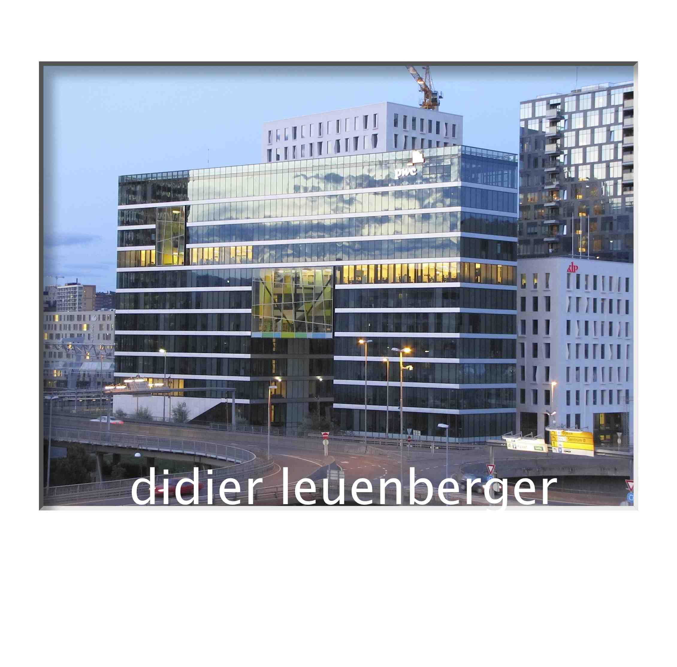 NORVEGE AOÛT 2011 3010.jpg