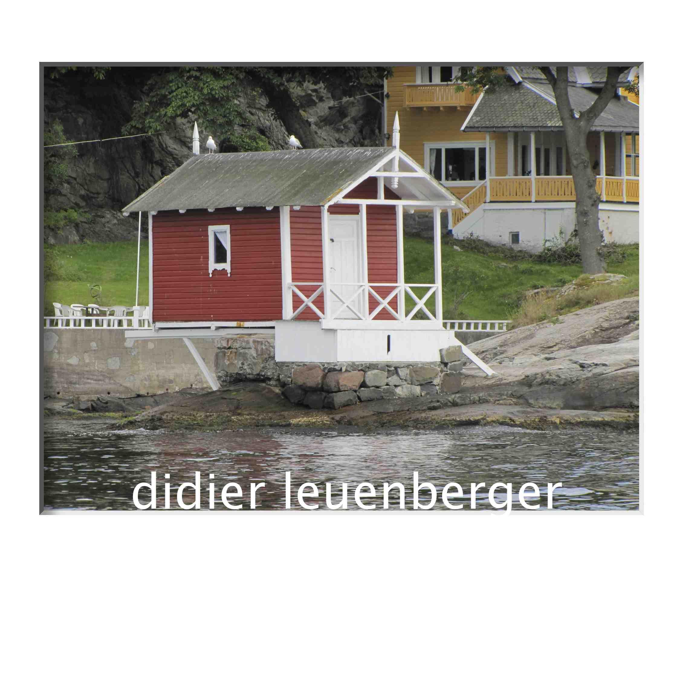 NORVEGE AOÛT 2011 3015.jpg