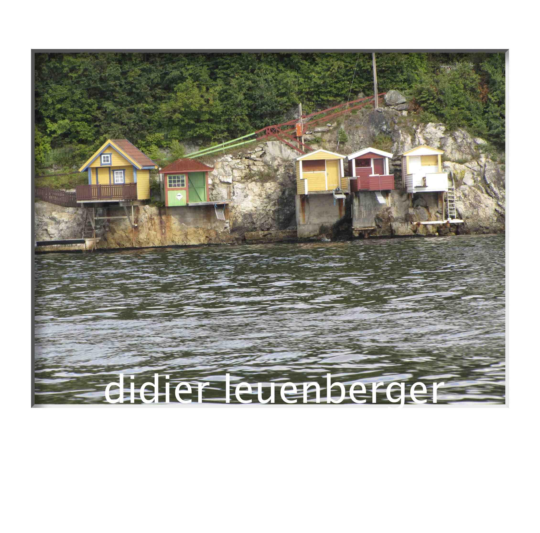 NORVEGE AOÛT 2011 3047.jpg