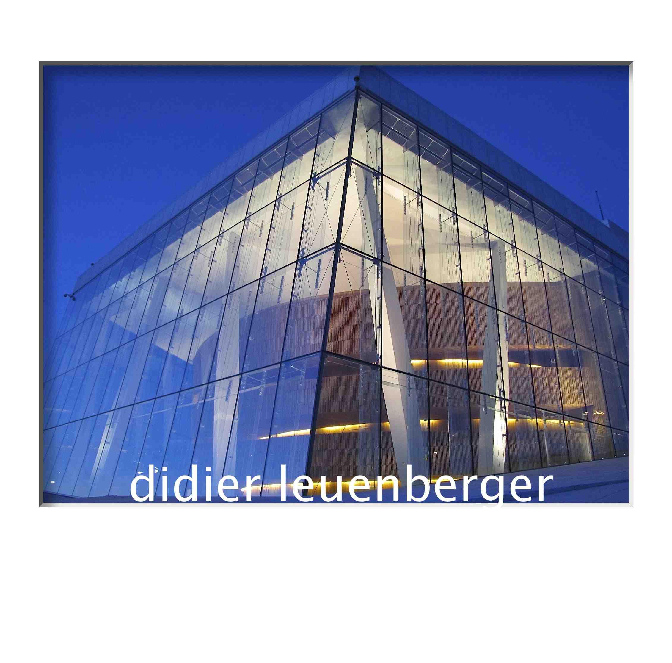 NORVEGE AOÛT 2011 3076.jpg