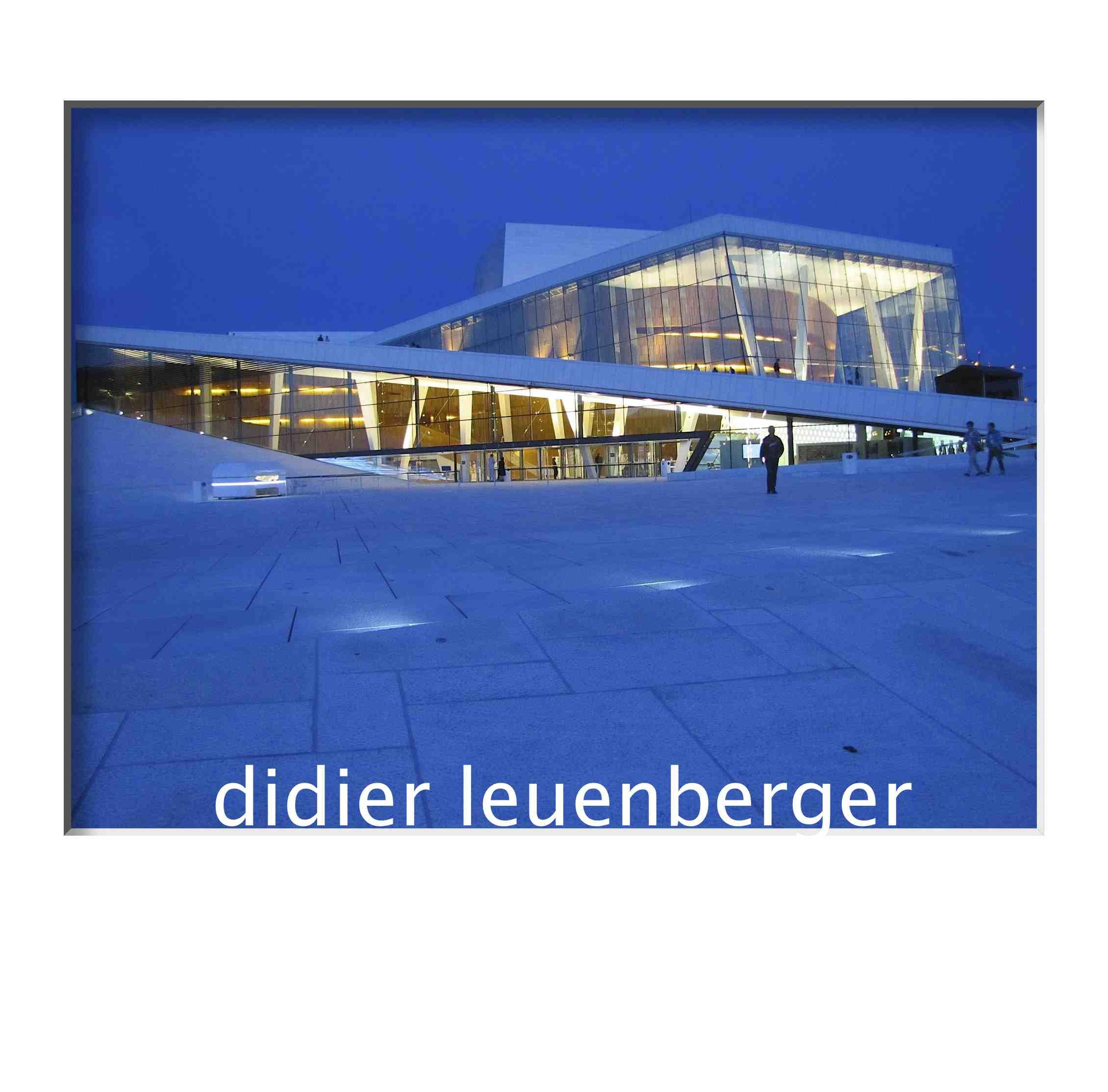 NORVEGE AOÛT 2011 3083.jpg