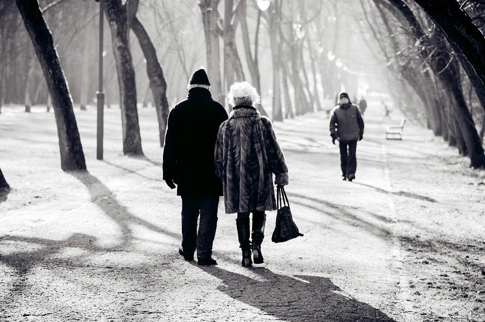 walk-932965_960_720.jpg