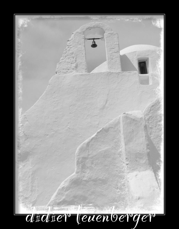 GRECE MIKONOS MAI 2010 371h.png