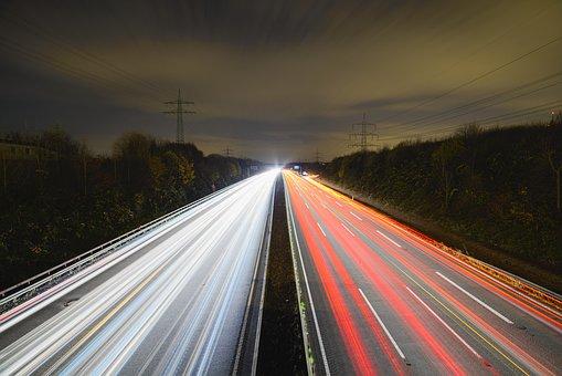 highway-2197683__340.jpg