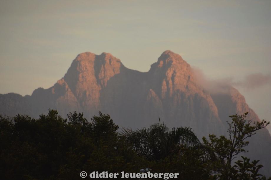 didier leuenberger -8.jpg