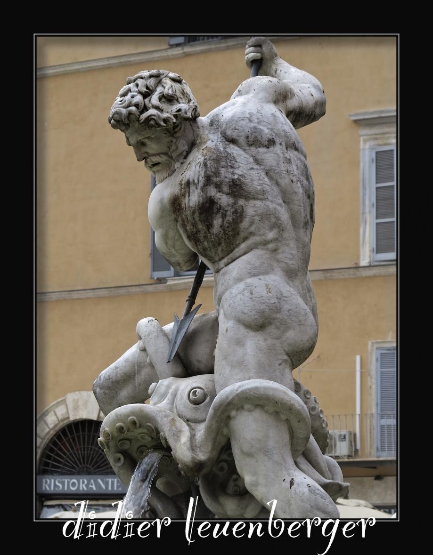 ITALIE ROME G1X AVRIL 2014 244.jpg