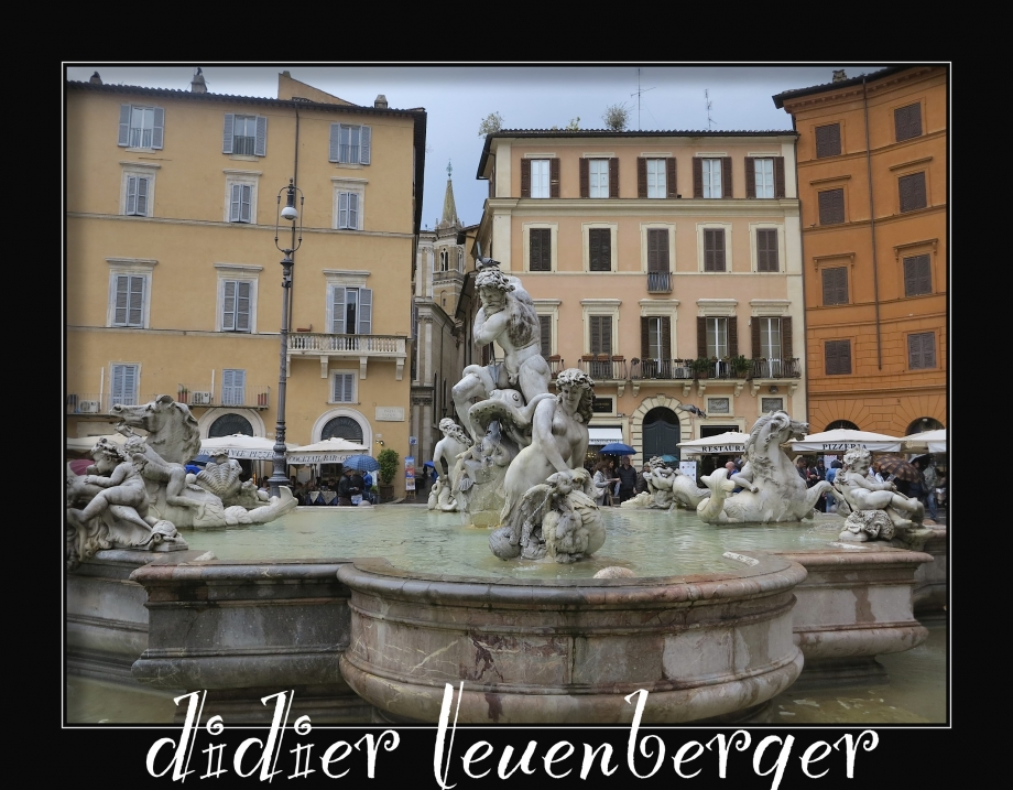 ITALIE ROME G1X AVRIL 2014 246.jpg