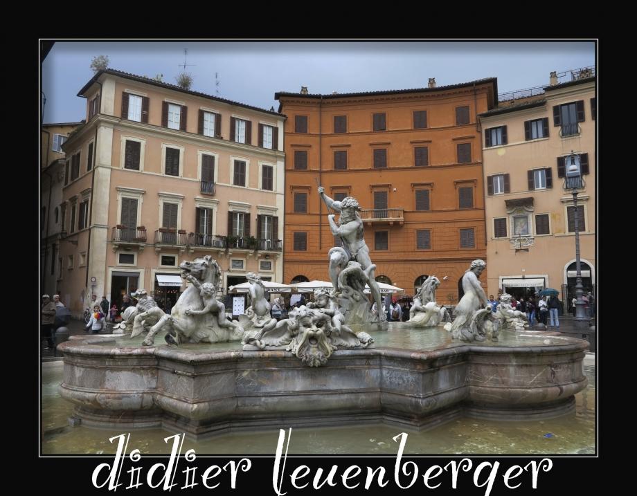 ITALIE ROME G1X AVRIL 2014 250.jpg