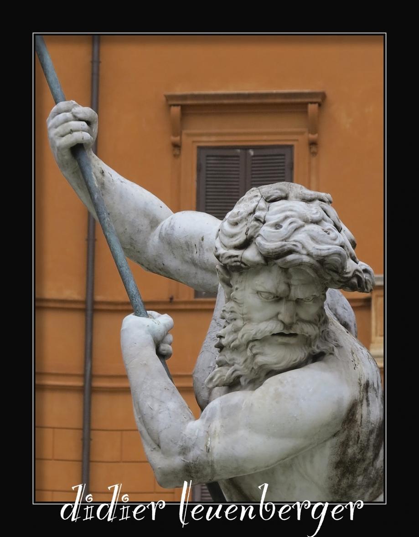 ITALIE ROME G1X AVRIL 2014 254.jpg