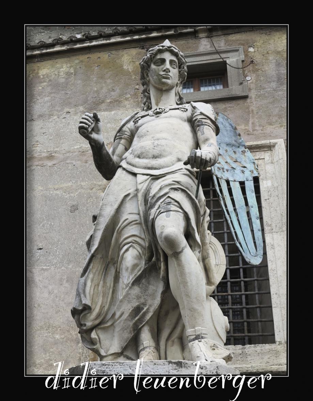 ITALIE ROME G1X AVRIL 2014 219.jpg
