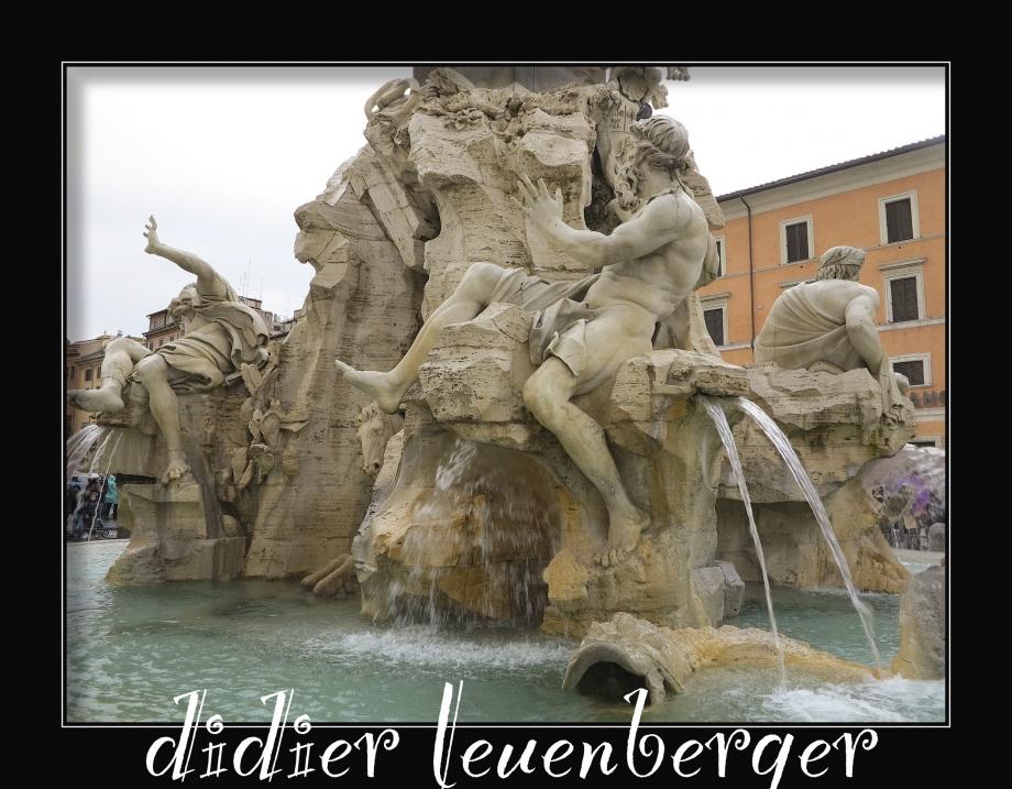 ITALIE ROME G1X AVRIL 2014 280.jpg