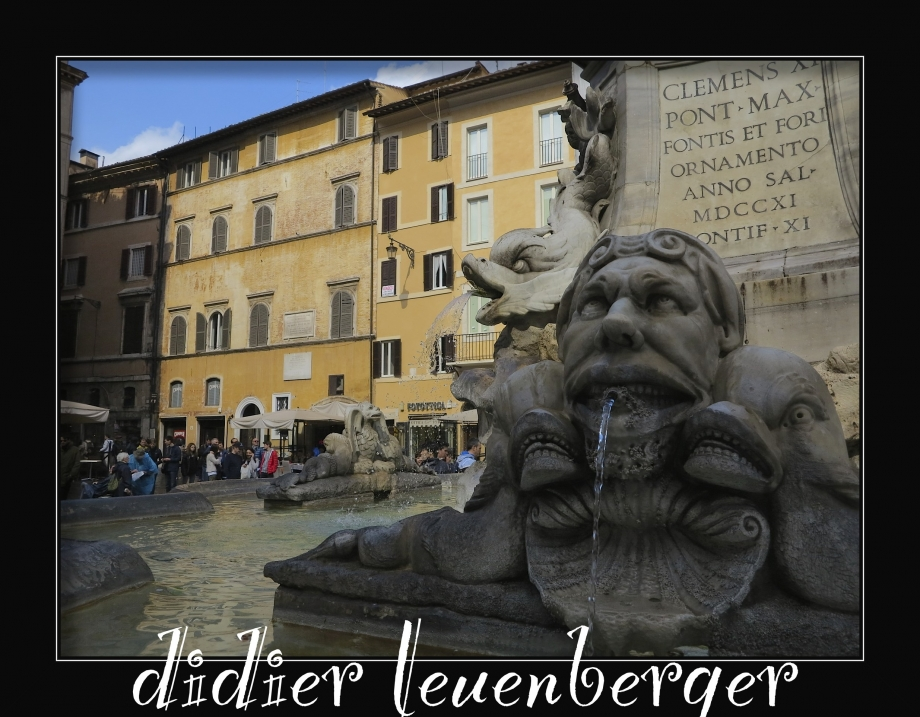 ITALIE ROME G1X AVRIL 2014 329.jpg