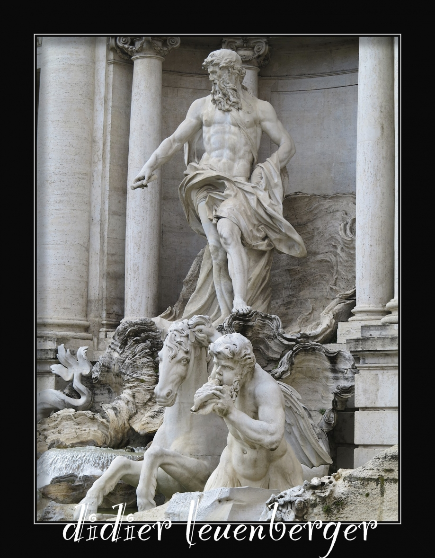ITALIE ROME G1X AVRIL 2014 417.jpg