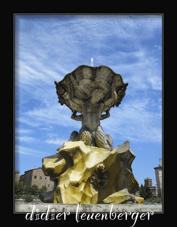 ITALIE ROME G1X AVRIL 2014 603.jpg