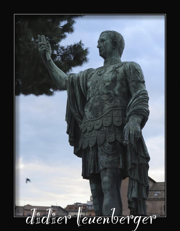 ITALIE ROME G1X AVRIL 2014 991.jpg