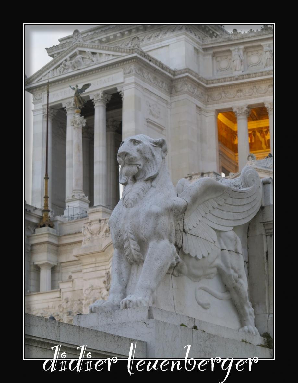 ITALIE ROME G1X AVRIL 2014 1042.jpg