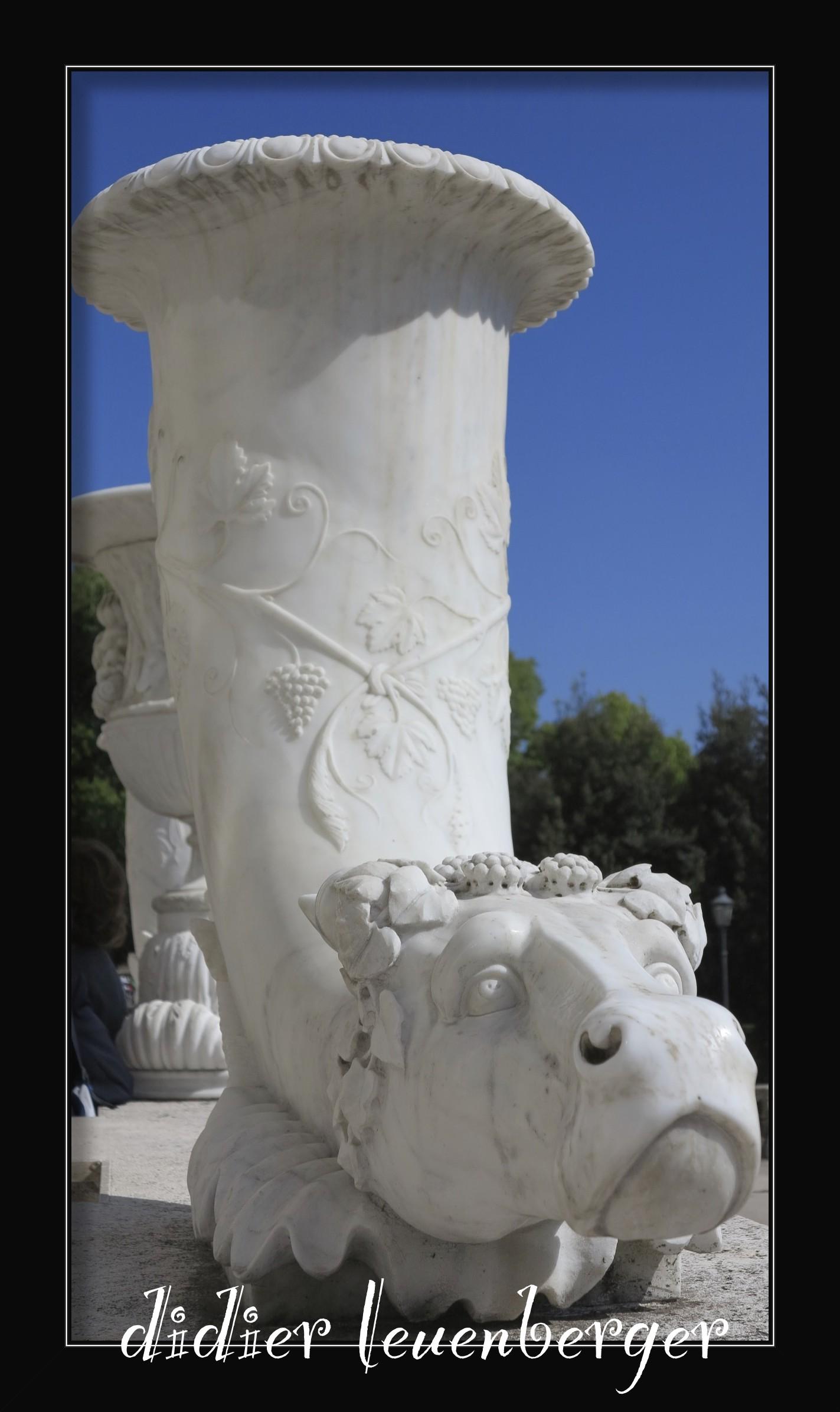 ITALIE ROME G1X AVRIL 2014 1143.jpg