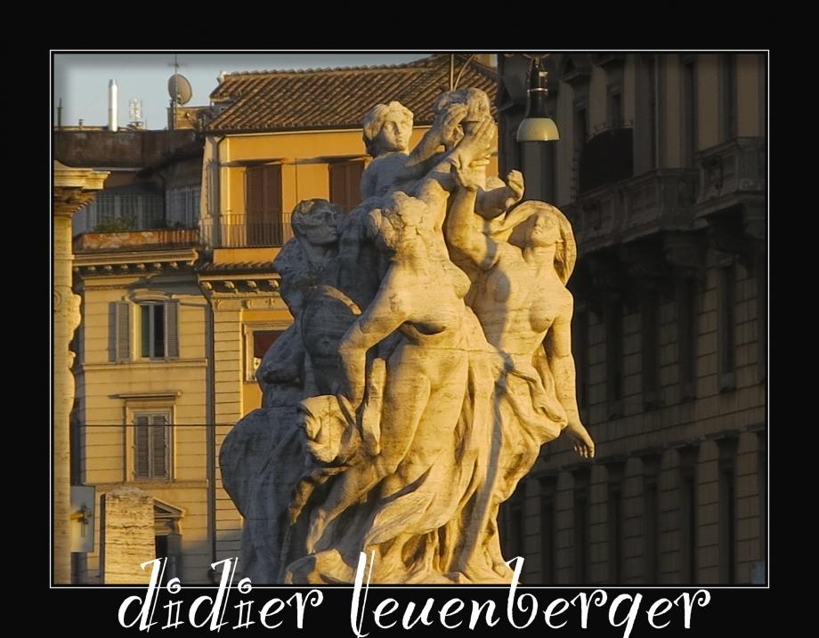 ITALIE ROME G1X AVRIL 2014 1267.jpg