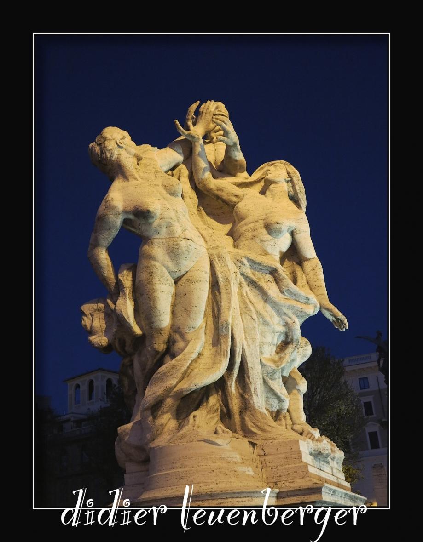 ITALIE ROME G1X AVRIL 2014 1349.jpg
