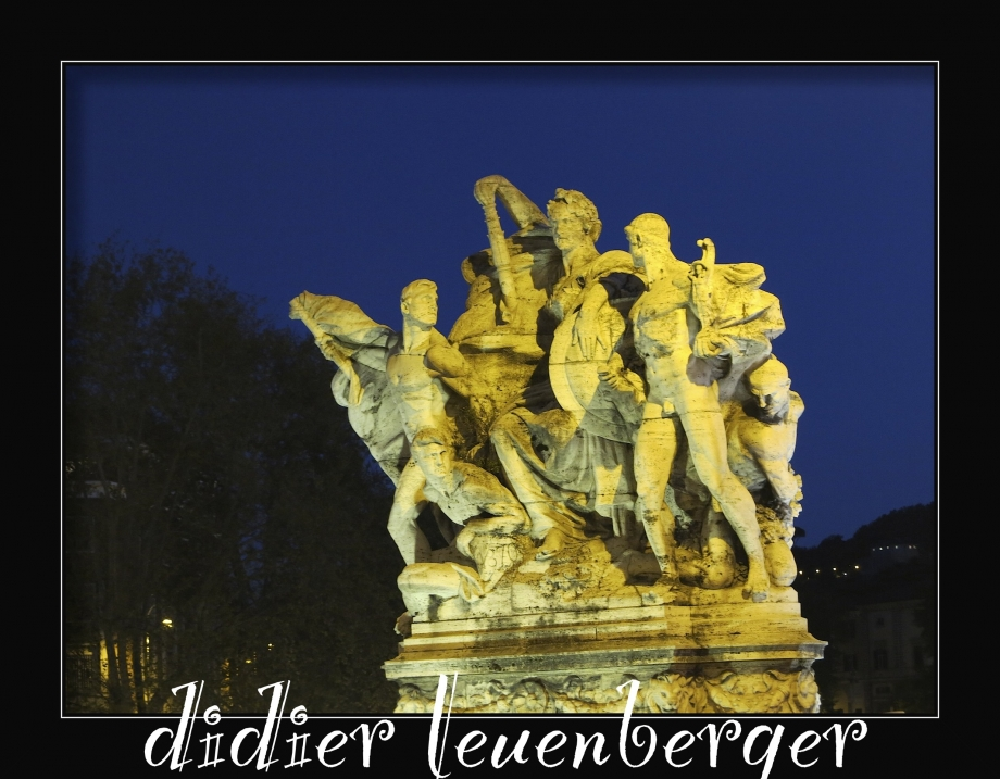 ITALIE ROME G1X AVRIL 2014 1348.jpg