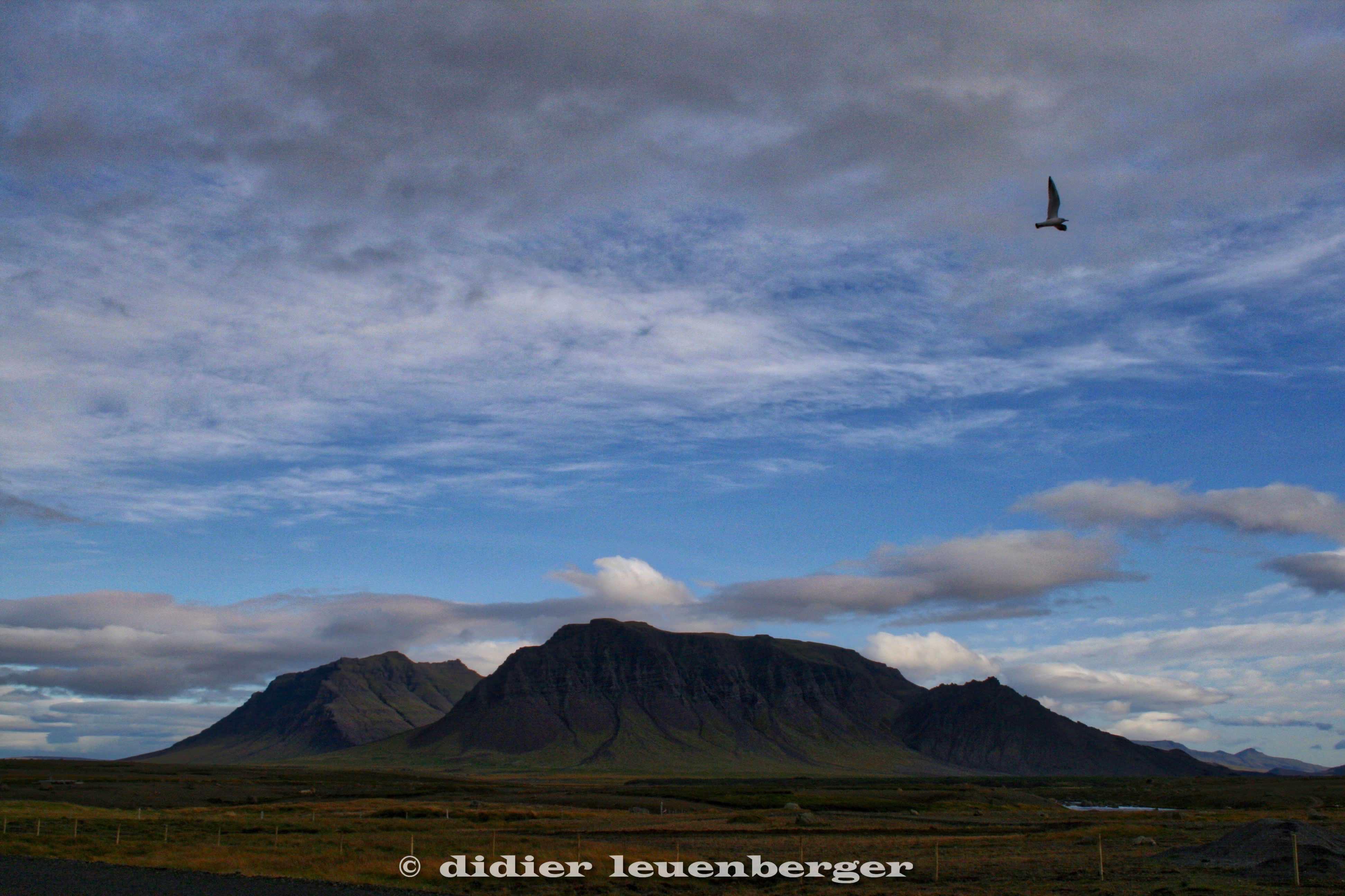 ISLANDE 09.2008 209_HDR2.jpg