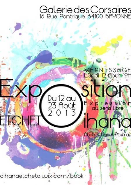 affiche expo Oihana ETCHETO.jpg