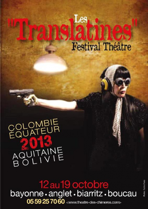 couverture translatines-2013.jpg