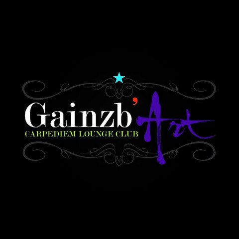 logo gainzb art.jpg