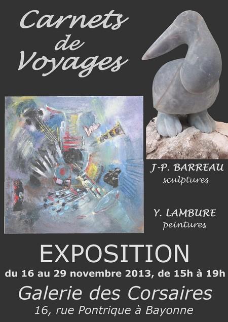 Affiche expo Y LAMBURE - JP BARREAU.jpg