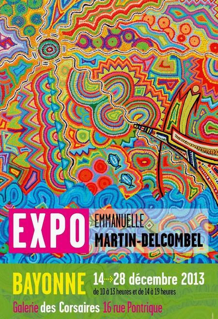 Expo Emmanuelle Martin-Delcombel.jpg