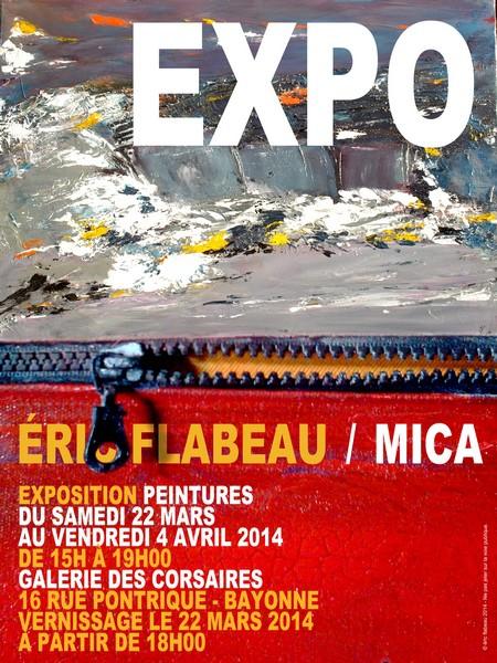 AFFICHE-EXPO MICA - E FLABEAU.jpg