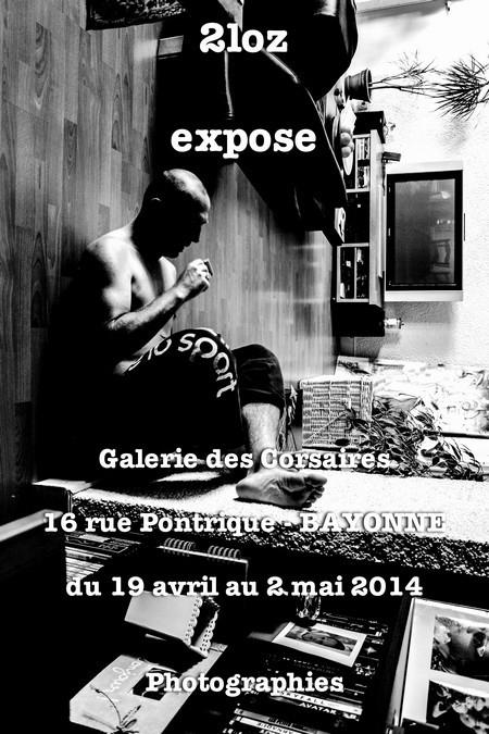 Affiche expo 2loz.jpg