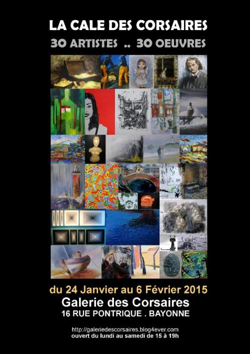 AFFICHE EXPO-VENTE DON ARTISTES 2015.jpg