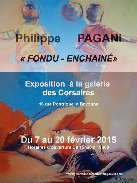 Affiche expo.2.jpg
