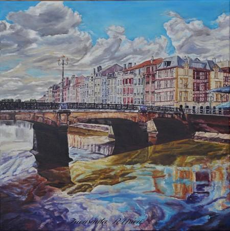 pont pannecau - huile 80x80.jpg