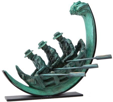 Barque - bronze.jpg
