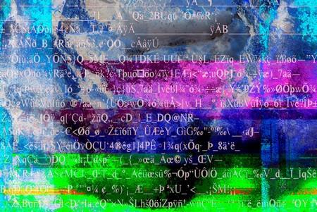 c  TRACE  4.jpg