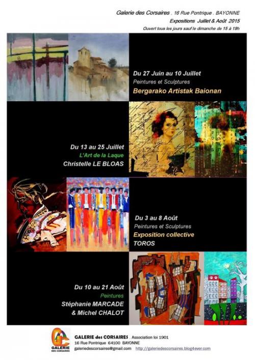 AGENDA -JUILLET-AOUT 2015 - 01.jpg