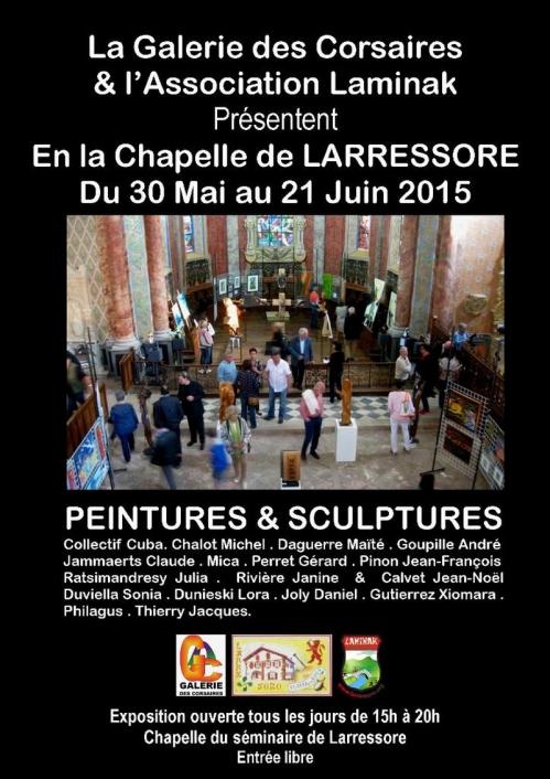 AFFICHE  EXPO CHAPELLE LARRESSORE.jpg