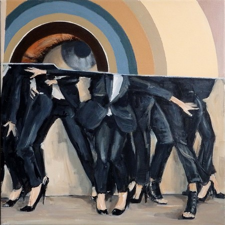 Arrillaga_Anton_Je_ne_sais_pas_danser (1).jpg