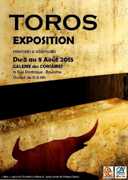 AFFICHE EXPO TOROS 2015 - WEB.jpg