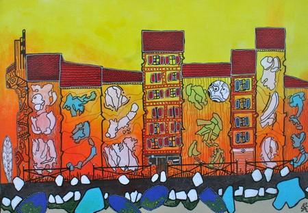 peintures 2015 008.JPG