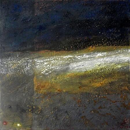 L-Schmidt-Horizon.jpg