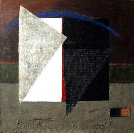 L-Schmidt-PapillonPythagore.jpg