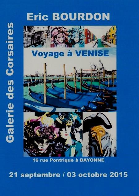 affiche corsaires EXPO E BOURDON.jpg