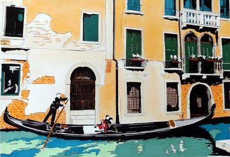 e.bourdon 2015-28 Venise gondole.JPG