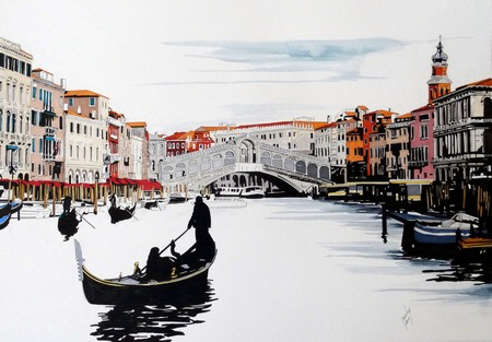 e.bourdon 2015-34 Venise Rialto.JPG