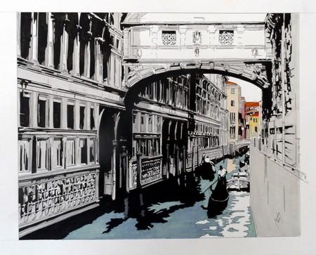 e.bourdon 2015-33 Venise pont des soupirs.JPG